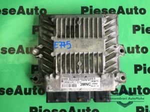 Calculator ECU Ford
